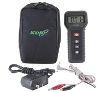 Kele Handheld Portable Digital Display Signal Generator CVC